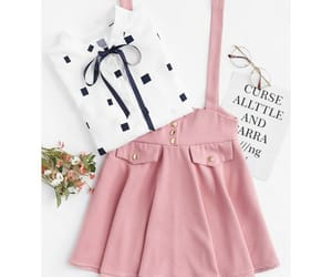 beautiful outfits image