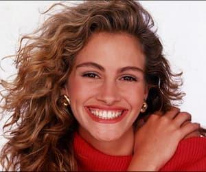beautiful, celebrities, and curls image