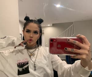 girl, maggie lindemann, and aesthetic image