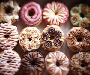 bake, cake, and cook image