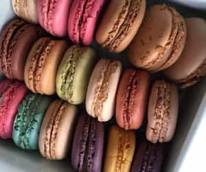 fancy, french, and laduree image
