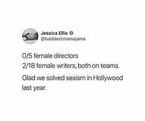 director, female, and films image
