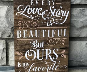 accessories, etsy, and wedding image