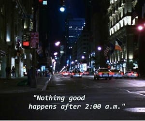 quotes, city, and how i met your mother image