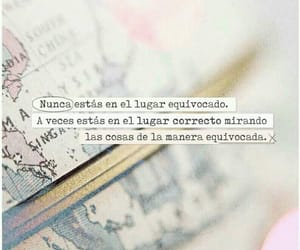 frases, young, and cute image