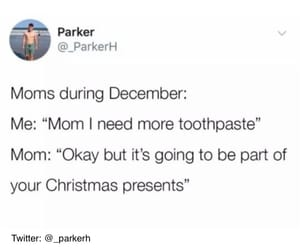 christmas, funny, and hilarious image