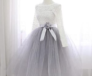 prom dresses short, prom dresses lace, and a-line homecoming dresses image