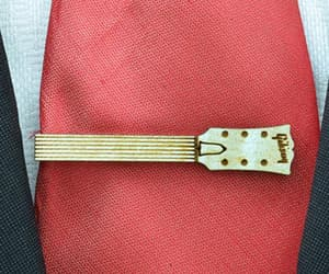 accessories, etsy, and les paul image
