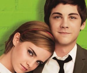 drama, the perks of being a wallflower, and teens image