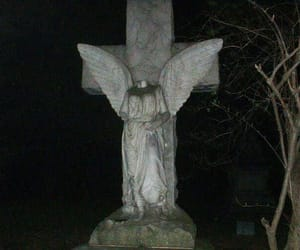 angel, grunge, and theme image