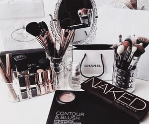 aesthetic, chanel, and desginer image