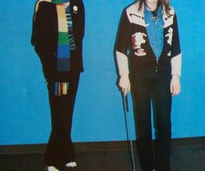 mini golf, roger taylor, and 70s image