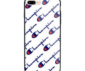 brand new 74d08 c5f5b 45 images about Phone cases on We Heart It | See more about ebay ...