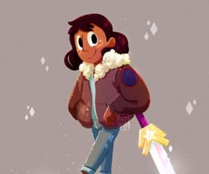 1000 Images About Steven Universe On We Heart It See More