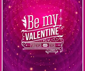 Valentine's Day, valentines messages, and valentines day pictures image
