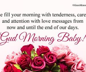 good morning greetings, good morning images, and morning wallpaper image