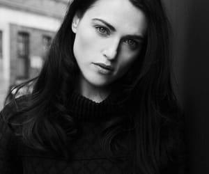 katie mcgrath and lena luthor image