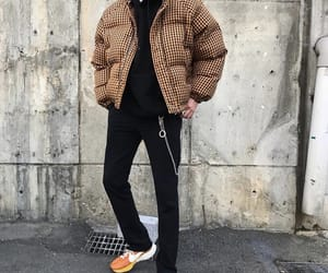 fashion, inspo, and korean image