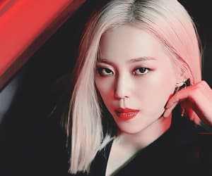 elkie, gif, and clc image