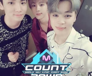 jin, key, and rm image