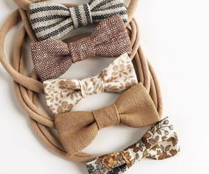 accessories, hairstyle, and popular image