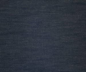 fabric, upholstery fabric online, and in-weave image