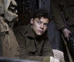 dunkirk, alex, and styles image