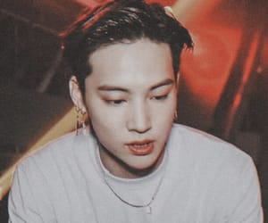 edit, korean, and soft image