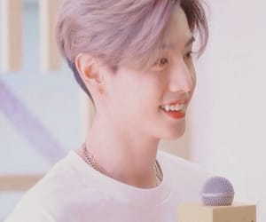 k-pop, marktuan, and korean image