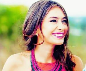 turkish actress, turkish drama, and neslihan atagül image
