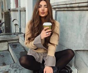 negin mirsalehi, fashion, and girl image