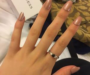 diamond, extravagant, and fancy image