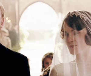 gif and downton abbey image