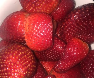 australia, fruit, and healthy image
