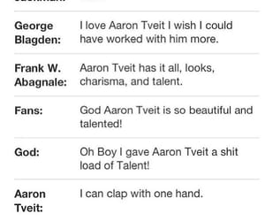 les mis and aaron tveit image