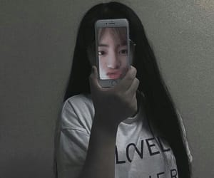 army, ulzzang, and bts image
