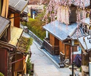 korea, travel, and world image