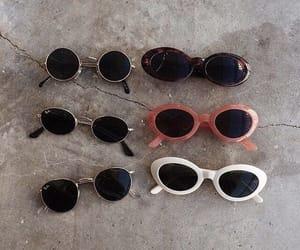 sunglasses and glasses image