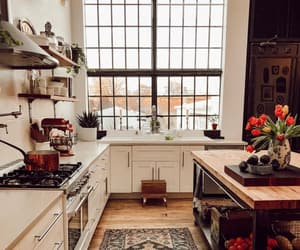kitchen and theme image