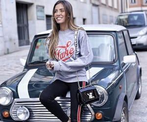 auto, car, and coche image