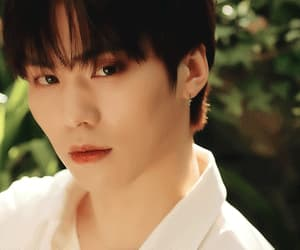 aesthetic, handsome, and ulzzang image