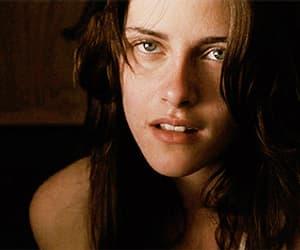 actress, beautiful, and gif image