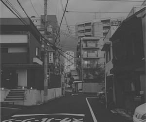 aesthetic, japan, and theme image