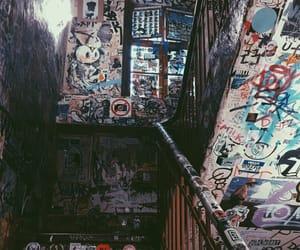 art, berlin, and chaos image