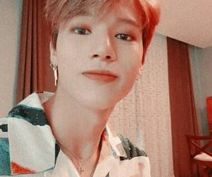 wooyoung, ateez, and jung wooyoung image