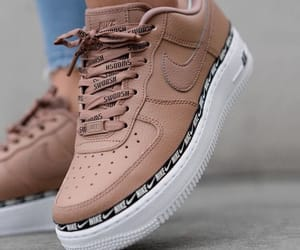 cool, shoes, and nike image