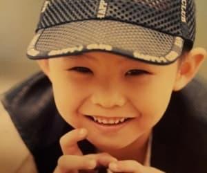 baby, Ikon, and taeyang image