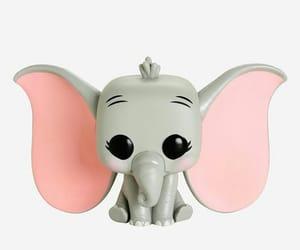 adorable, animal, and baby image