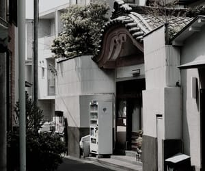 aesthetic, architecture, and japan image