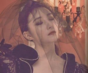 bora, dreamcatcher, and korea image